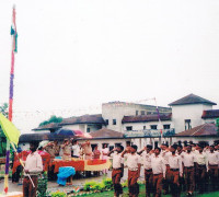 Celebrating-National-Day