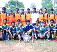 Football-Team-with-Shield